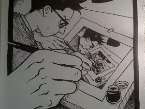 050112-ARTS-Alison-Bechdel-Drawing-Courtesy-of-Arman-Sayani-1024x768